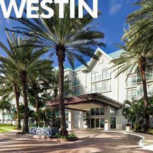 westin-grand-cayman-hotel-exterior
